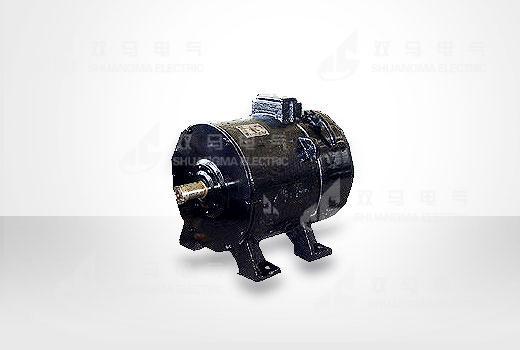 ZQ-30百赢棋牌app官网下载一般型直流牵引电动机